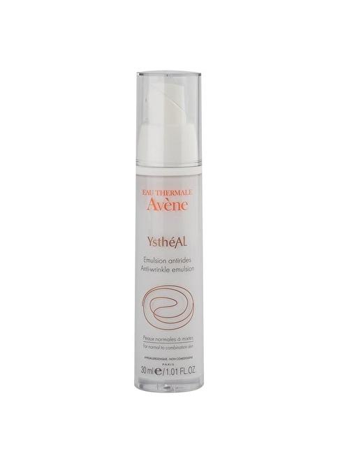 Avène Ystheal + Emulsion Renksiz